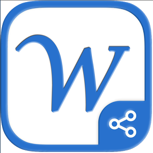 Whatsbluetext ile ilgili görsel sonucu
