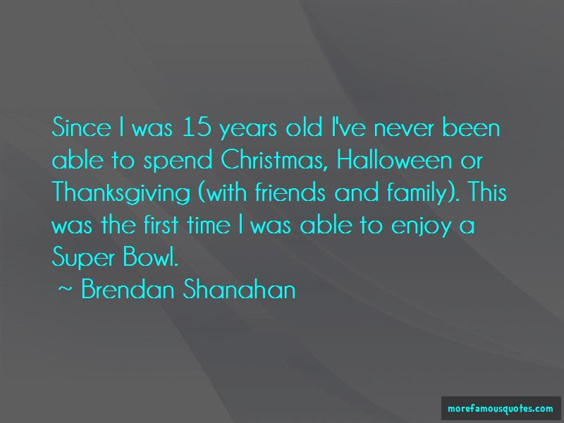 Old Friends Christmas Quotes Top 7 Quotes About Old Friends
