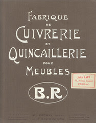 catalogue qucaillmeubles p0