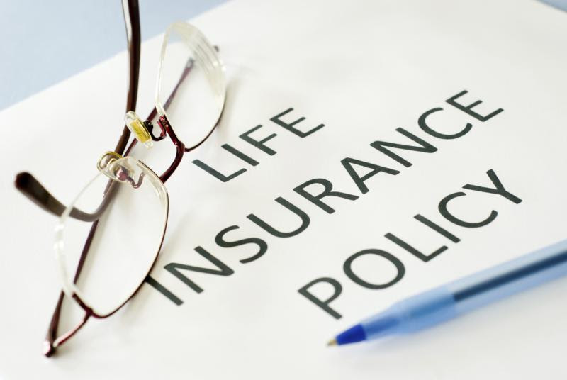 Taxes and Life Insurance | 2020 TurboTax® Canada Tips