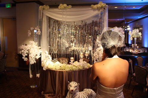 Dawn Wedding 125