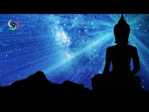 Tibetan Meditation Music ✿ Relaxing Music for Stress Relief ✿ Tibetan Healing Sounds