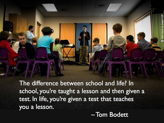 School Life Quotes Sayings School Life Picture Quotes