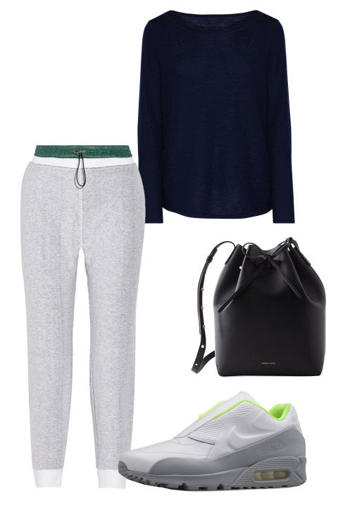 jogger-outfits-casual.jpg (480×720)