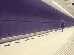 Alone 2