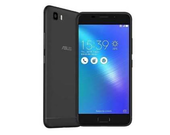 Download Asus Zenfone 3s Max ZC521TL User Guide Manual Free Tips and Tricks