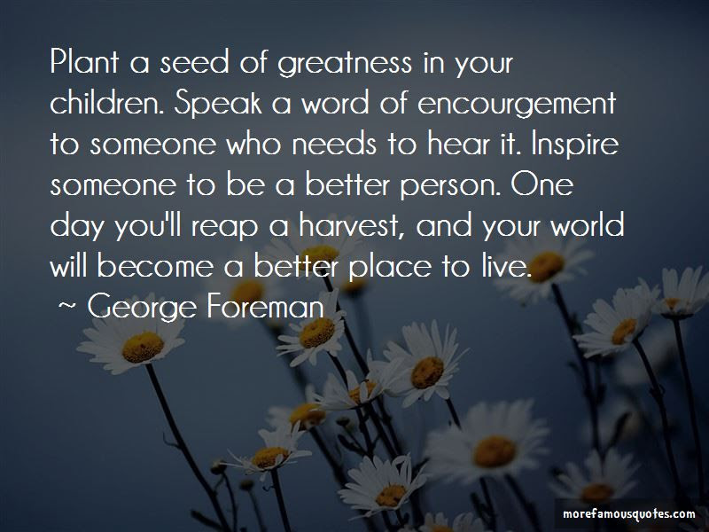 I Will Become A Better Person Quotes Top 14 Quotes About I Will