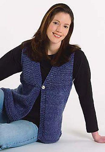 Patterns watch free vest free women free knitted women