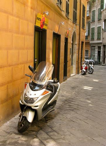 italie 2010 1
