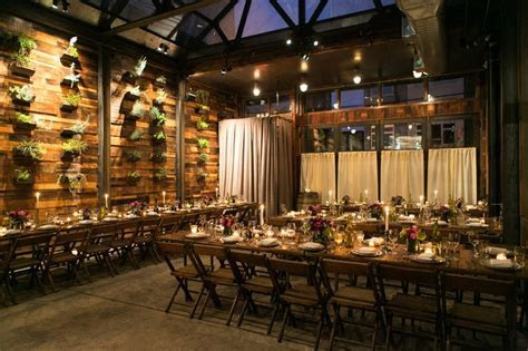 17 Best images about Brooklyn Winery   Brooklyn, NY on
