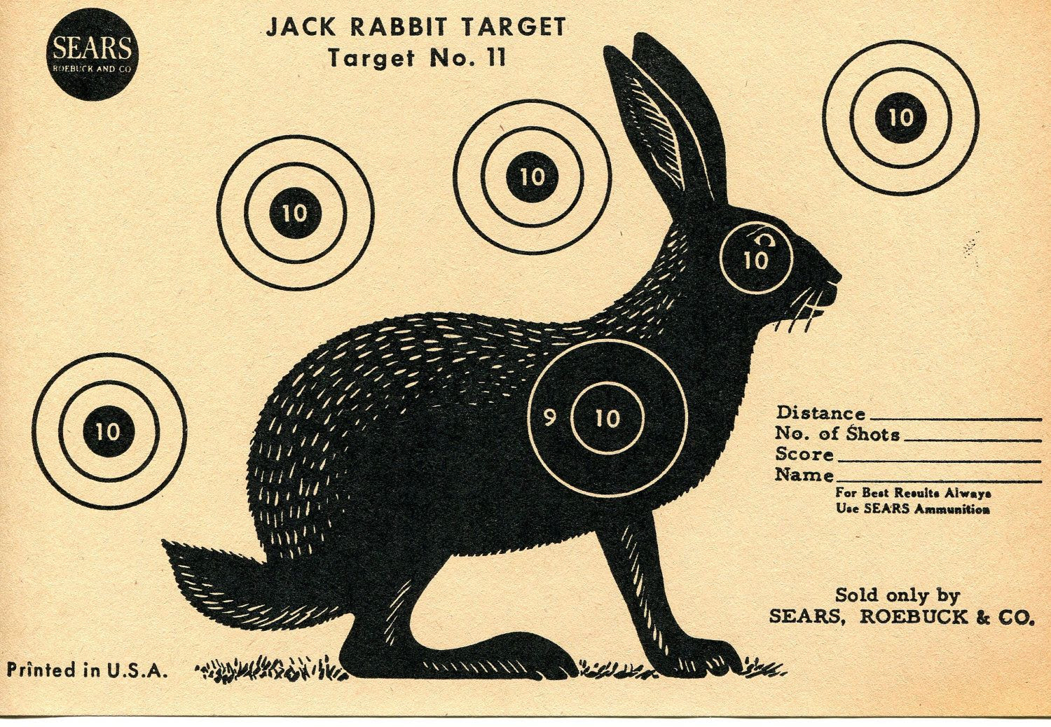 1000+ images about shooting targets on Pinterest | Air rifle ...