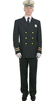 ?lassic dresses blog: Firefighter dress uniforms