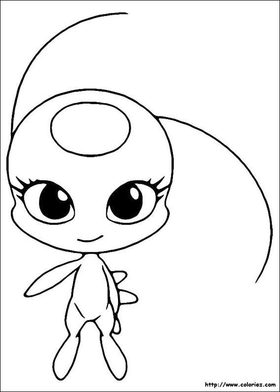 Index Of Imagescoloriagemiraculous Ladybug