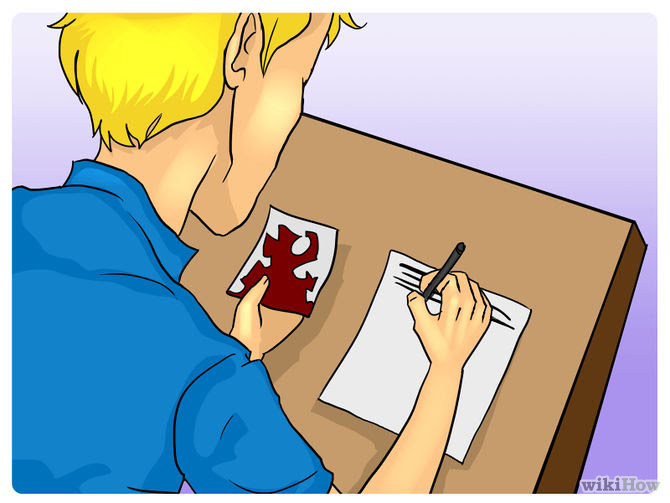 Be Creative Step 14.jpg