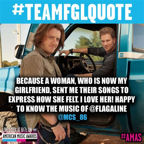 Fgl Song Quotes