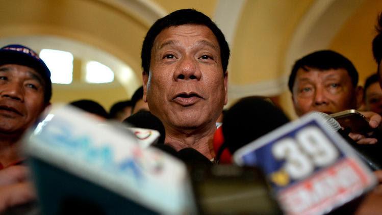 PHILIPPINES-ANALYSIS