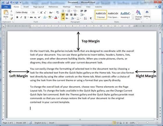 page_margins
