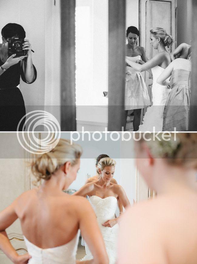 http://i892.photobucket.com/albums/ac125/lovemademedoit/welovepictures/ValDeVie_Wedding_008.jpg?t=1338384156