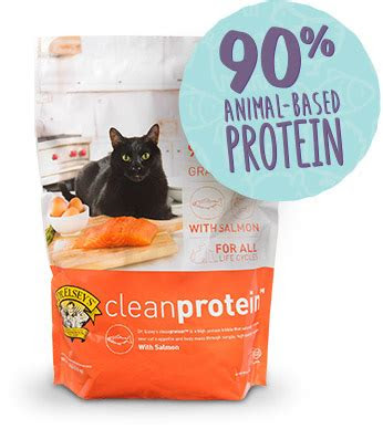 dr elseys precious cat ultra litter attractant  oz