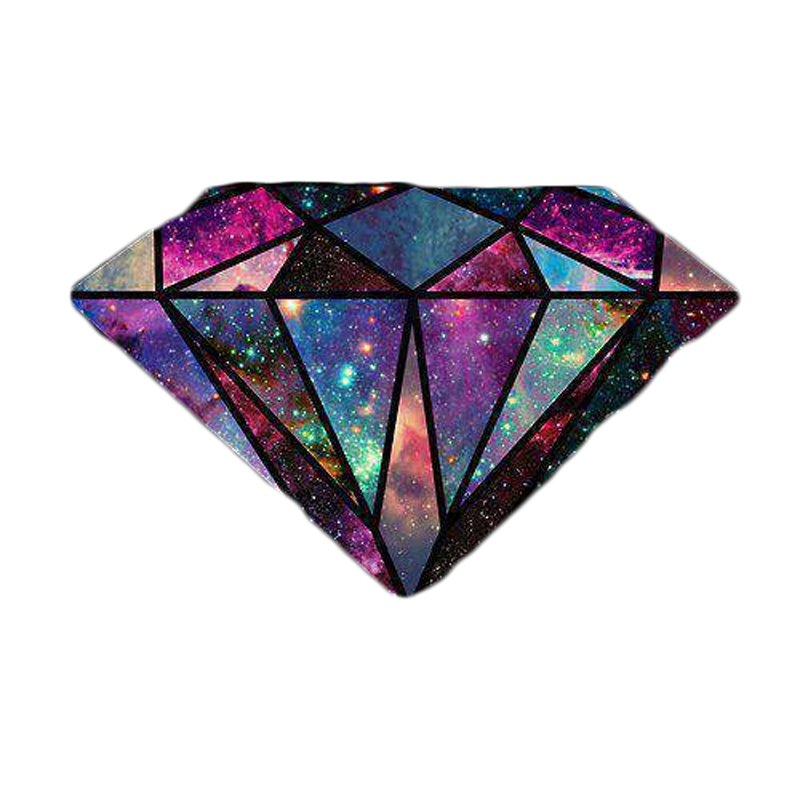 Diamond Png by MaddieLovesSelly on DeviantArt