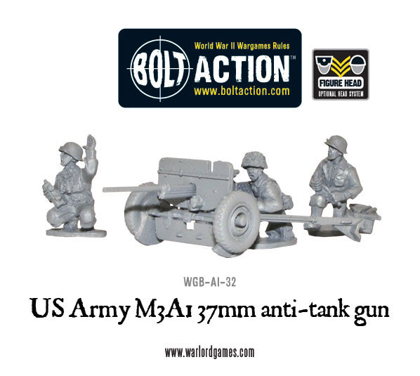 http://www.warlordgames.com/wp-content/uploads/2013/01/WGB-AI-32-US-Army-37mm-ATG-a.jpg