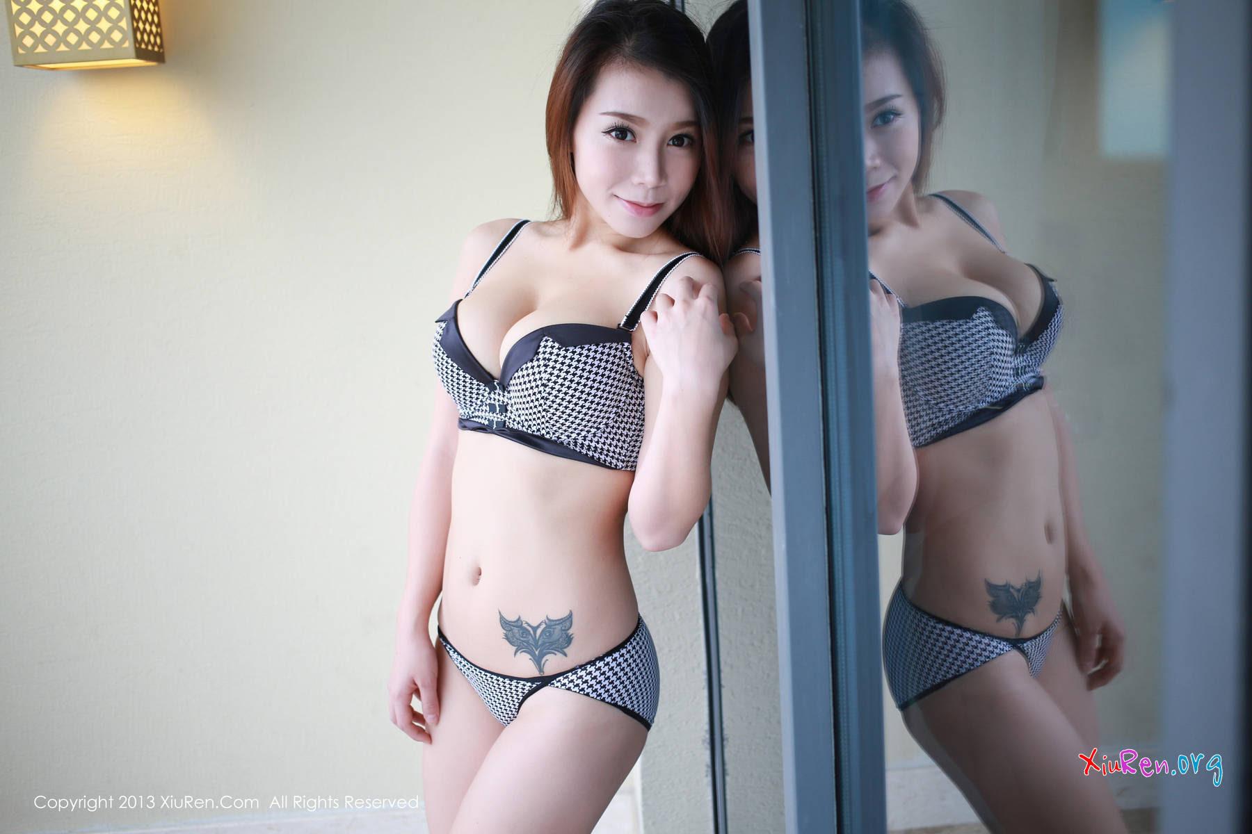 phimvu blog-XiuRen-N00058-vetiver-0017.jpg