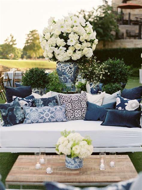 Luxury Texas Wedding at The Dallas Country Club   MODwedding