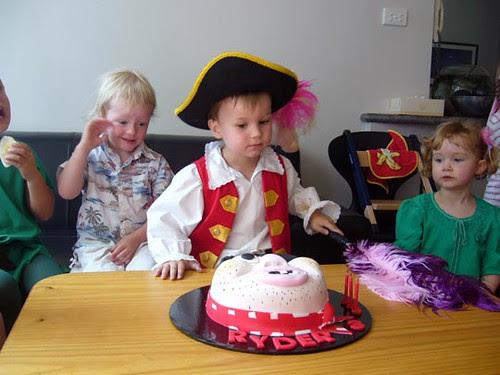 2008-04-11-cake