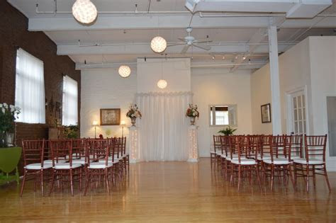 The Philadelphia Wedding Chapel, a non denominational