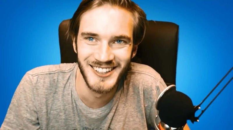 Los Premios Emmy comenzarán a nominar YouTubers