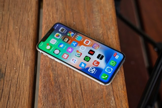 KGI: Apple Will Discontinue The Current iPhone X Rather Than Dropping The Prices And Keep It Around