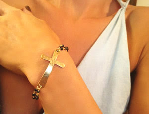 CROSS_BRACELET_SPINELweb