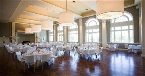 Calhoun Beach Club, Wedding Ceremony & Reception Venue