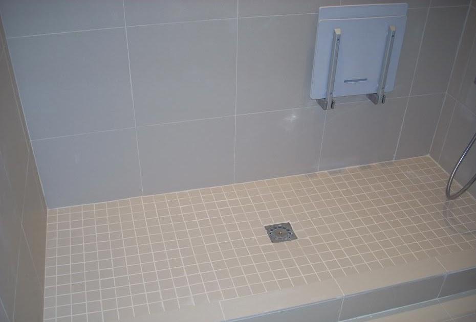 Casas cocinas mueble platos de ducha economicos for Ducha ya precio