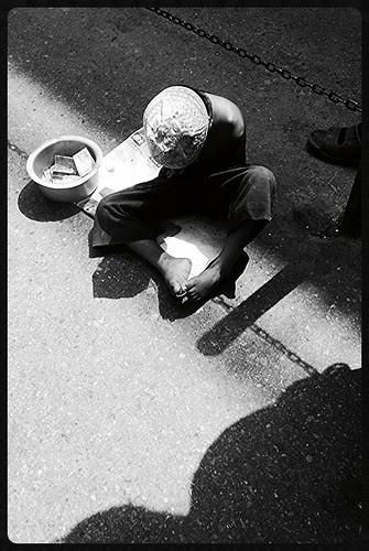 Main Maut Se Sharminda Hoon by firoze shakir photographerno1