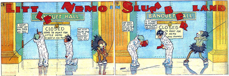 File:Little Nemo 1907-12-01 panels 3 and 4.jpg
