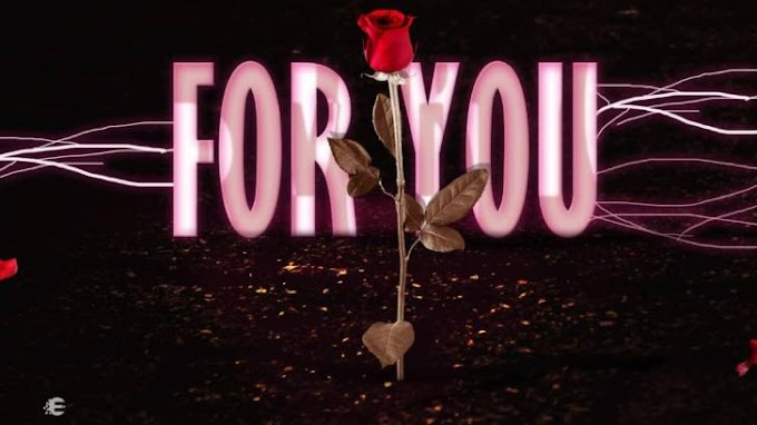 Blinkzy ft Rikkibaby x Chaino – For You