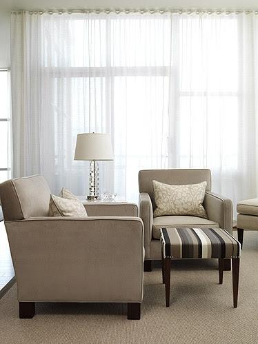 penthouse-condo-living-room-image2