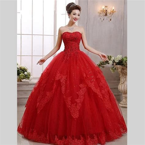 Aliexpress.com : Buy 2015 New Design Ball Gown Lace Long