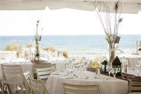 "Hilton Sandestin Beach Golf Resort & Spa   Say ""I Do"