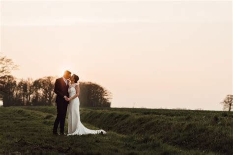 Essex Wedding Photographer   Greg Coltman Wedding Photography