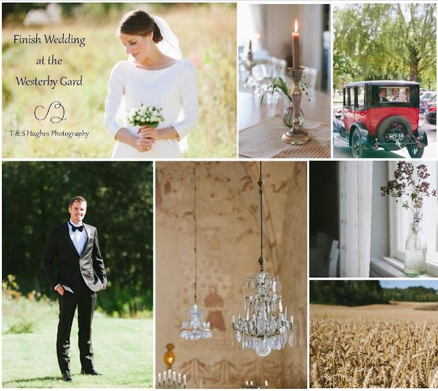 Finland wedding_VantageEventsguest