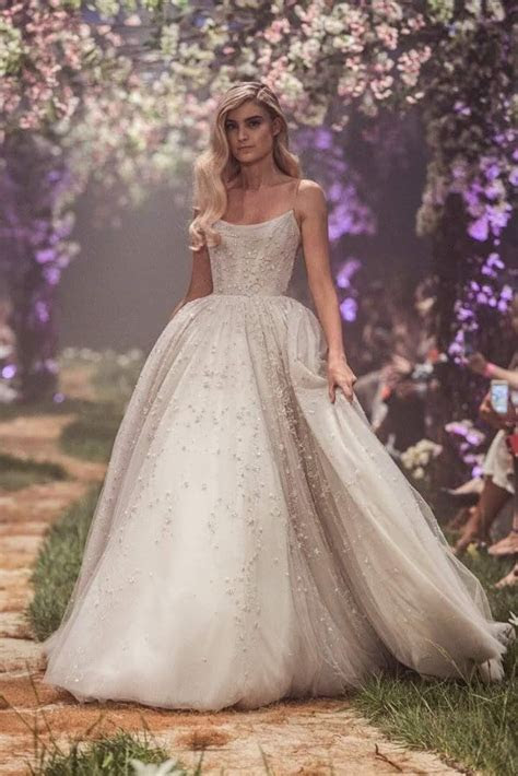 The Paolo Sebastian x Disney 'Once Upon a Dream' SS18