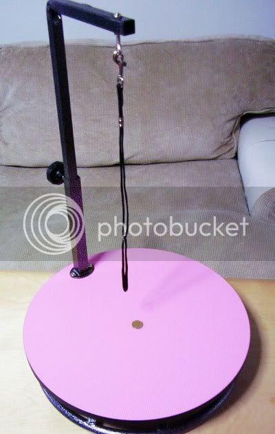 Grooming Table Pets Online Grooming Supply TEAK DINING TABLE