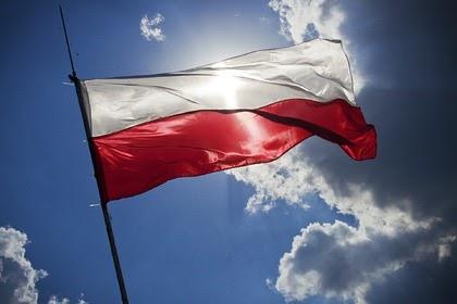 Польский регион отказался ущемлять права ЛГБТ ради денежной помощи от Евросоюза