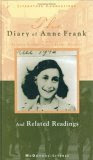 The Diary of Anne Frank ; Play and Related Readings