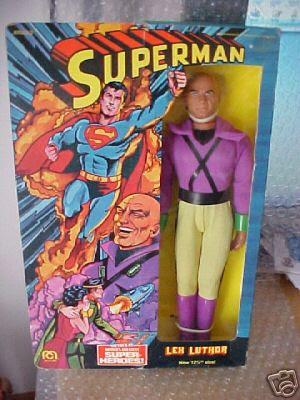 superman_12luthor