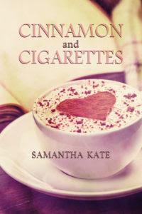 cinnamonandcigarettes1400