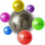 domain-flipping