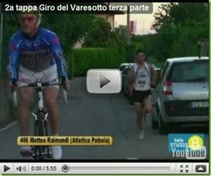 Giro del Varesotto - 2a tappa by teleSTUDIO8_3